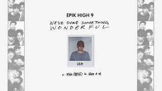[THAISUB] 개화(開花) | LOST ONE - EPIK HIGH FT.김종완 of 넬 ♡