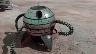 | HD |Первый контакт. Документальный фильм о других цивилизациях | National Geographic 2018