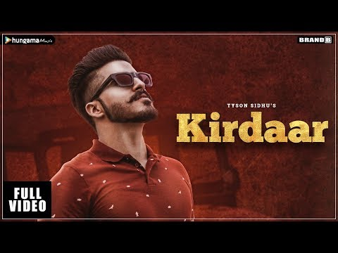 Kirdaar mp4 video song download