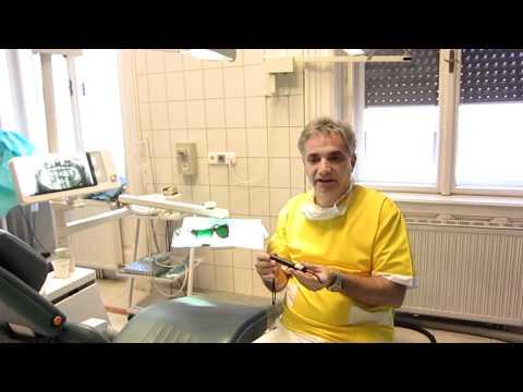 Recept a petrezselyemmel a prosztatitis kezelésére