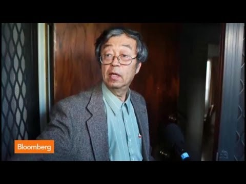 Bitcoin metatrader broker