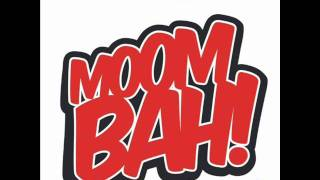 Chuckie & Silvio Ecomo - Moombah! (Lio Xtian Tribalectro Remake Mix)