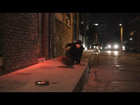 Xiu Xiu - STRAY SONGS