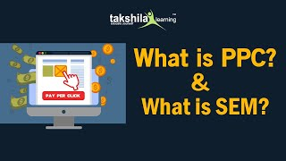 What is PPC | What is SEM | Pay per click tutorials in Hindi | Digital Marketing Course in Hindi