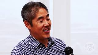 Miko Matsumura Founder Evercoin/Venture Partner BitBull Capital #tokensvsvc
