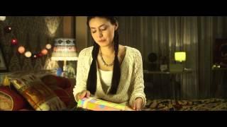 Он и Она Казахстанский фильм 2013