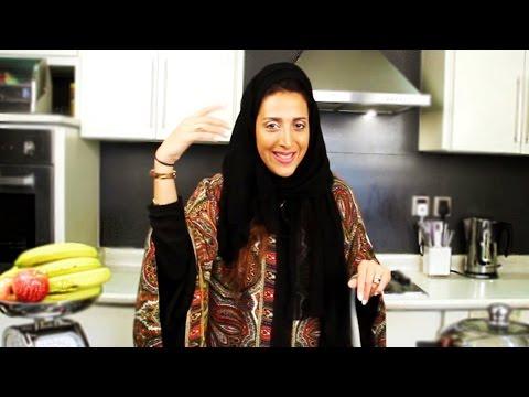 RAMADAN DISH | SAUDI TRADITIONAL EASY KABSA MEAT RECIPE  اكل رمضان | اسهل وصفة كبسة  بللحم السعوديه
