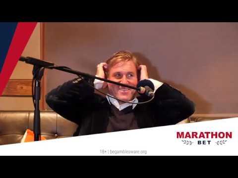The Marathonbet Podcast - Football's Deadly Sins - Episode 4: Best Bits
