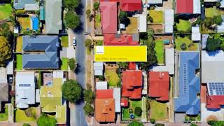 1/1 Edinburgh Street Prospect – Presented By Michael Walkden and Laurie Berlingeri – Ray White West Torrens – Real Estate Adelaide
