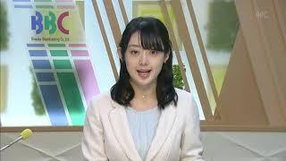 1月7日 びわ湖放送ニュース