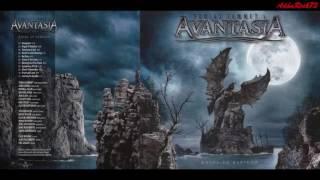 Avantasia - Stargazers (Angel of Babylon, 2010)