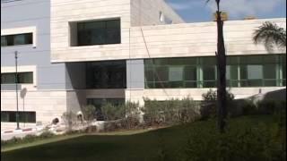 An-Najah University – English