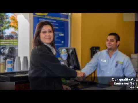 Hogan & Sons Tire and Auto - Fairfax video