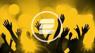 DJ Restlezz Vs. Tribune - Fun & Celebration (Ti-Mo Remix Edit)