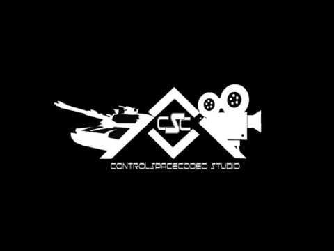 CSC studio - intro