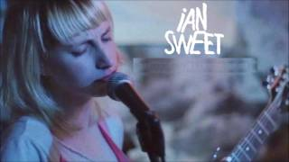 Ian Sweet - Born Good