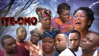 IyeOmo Season 1  Latest Benin Movie 2016