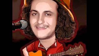 تحميل اغاني محمد رحيم ليه بيداري كده (الحان محمد رحيم ) comopsed by mohamed rahim MP3