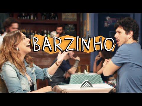 BARZINHO