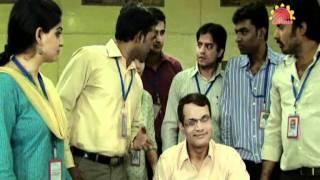 <b>Aadhaar Shila</b> Part 3