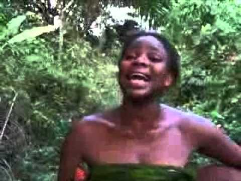 Vbosayawe. Vbosayawoman(bini edo music)part 2.wmv