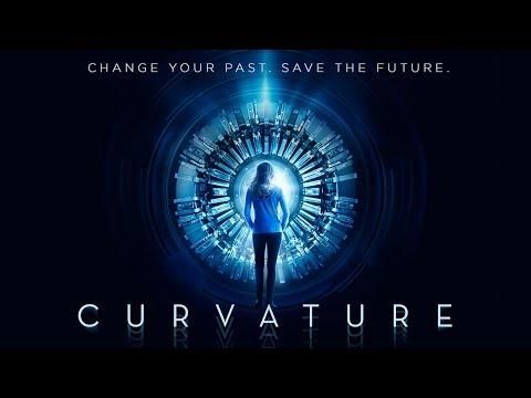 Curvature (Trailer)