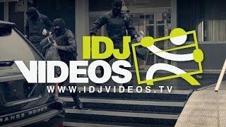 ELITNI ODREDI FEAT. DADO POLUMENTA - LJUBAVI MOJA (OFFICIAL VIDEO)
