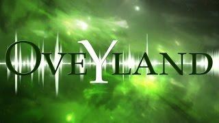 Oveyland - Torch ( Alanis Morissette Tribute )