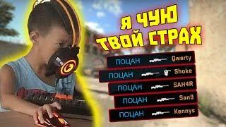 Лютые приколы в играх | WDF 174 | МЕМАСЫ!!!