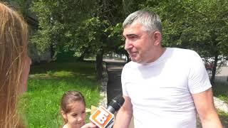 Опрос: Правительство В. Коновалова. Народное? - Абакан 24