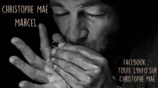 Marcel - Christophe Maé (L'attrape rêve)