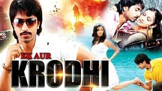 Dubbed Hindi Movies 2016 Full Movie