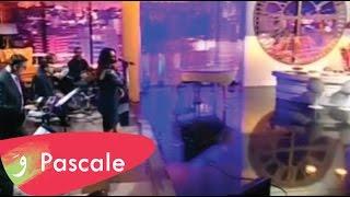 تحميل و استماع Pascale Machaalani - Ahlam Al Banat / باسكال مشعلاني - أحلام البنات MP3