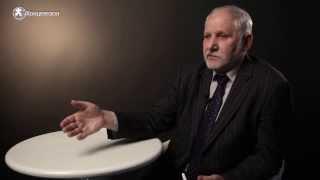 Ельцинская Конституция спасла Россию. Концептуал-ТВ