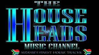 COSMIC GATE FT J SOMETHING - OVER THE RAINBOW [DA CAPO'S TOUCH]