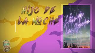 Duki  Ysy A  C R O   Hijo De La Noche Remix X Fer Palacio