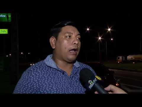 DOL - Diário Online - Portal de Notícias db841c8903