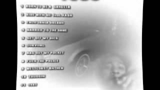CHARLIE MACK-RAG OUT MY POCKET-1985 MIXTAPE