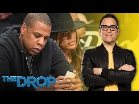 Sprint to Offer Exclusive Content for Tidal Users