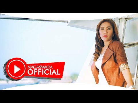 Yuni R. - Demokrasi Cinta (Official Music Video NAGASWARA) #music Mp3