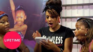 Bring It: Baby Monitor in the Dollhouse (Season 1 Flashback)   Lifetime