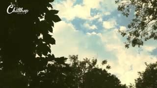 Aso - Sun Child [Chillhop Records]