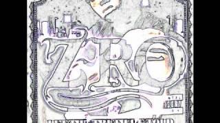 Z-RO: Ride 2 Night