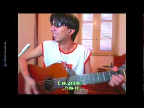 Weezer - Unspoken [HOW TO PLAY]