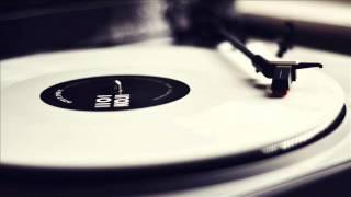 تحميل اغاني هشام عباس - كام مرة MP3