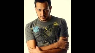 Sarp Apak - Efulim Şarkı Sözü