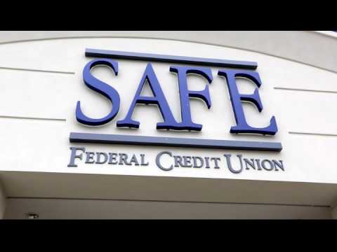 SAFE Financial Minute Mortgage Loans