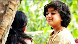 Suraj Hua Maddham Unplugged Cover By Adnan Ahmad | Shah Rukh Khan, Kajol