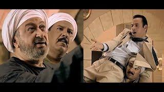 مازيكا شوف محمد ابو دياب عمل ايه في جوز بنته لما اتجوز عليها و مش عاوز يطلقها تحميل MP3