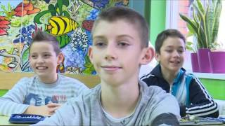 Šapčanin Andrej Popović u redovima Crvene Zvezde